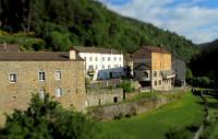 Village de Chapeauroux