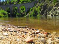 Viaduc de Chapeauroux