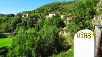 Commune de Saint Bonnet de Montauroux