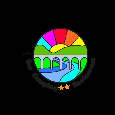 Logo final web 1