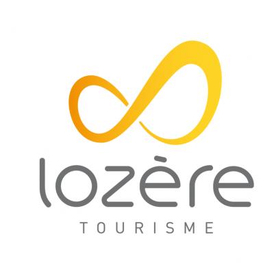 Logo lozere tourisme 1